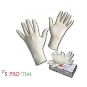 rukavice-hiruske