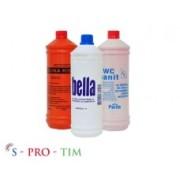 sredstva-za-dezinfekciju-1-228x228