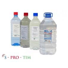 sredstva-za-dezinfekciju-228x228
