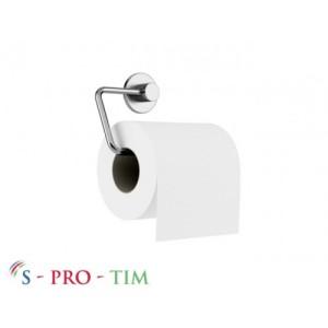 toalet-papir